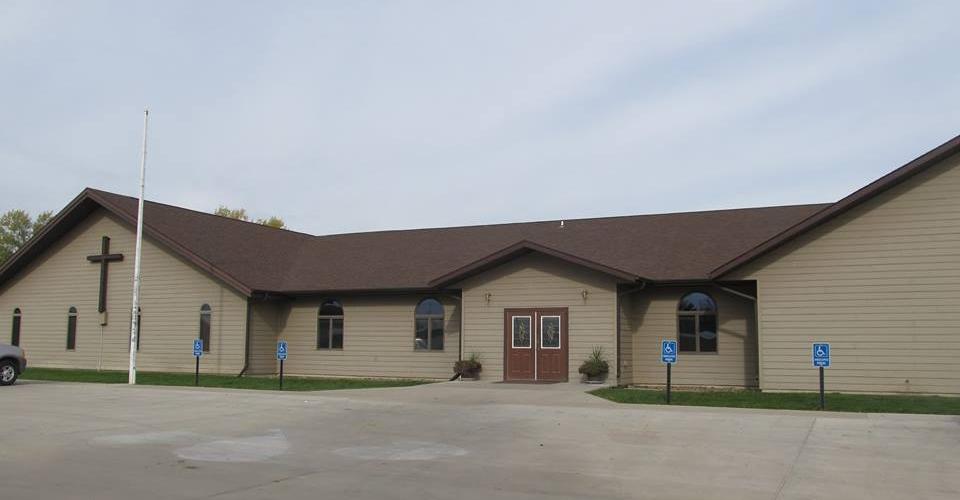 churchfront040617