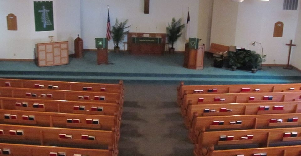 churchsanct040617