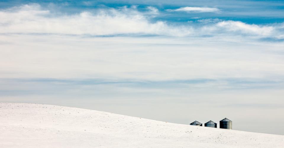 winterpic121018c